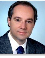 Dr. med. Michael Jeserich