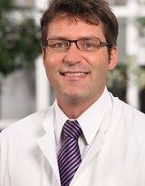 Prof. Dr. Dr. med. Lukas Prantl