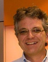 Dr. med. Jürgen Maßling