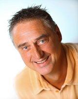 Frank Schrader