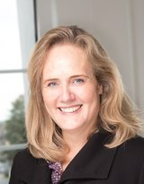 Dr. med. Susanne Merguet