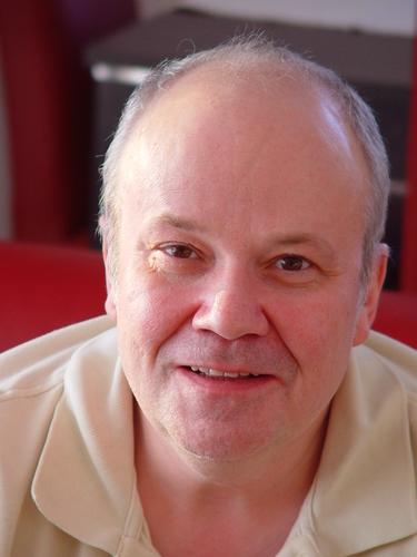 Dr Krapf Trier