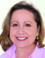 Dr. med. Brunhilde Roedel
