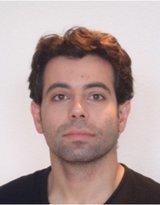 PD Dr. med. Rami Abou Jamra