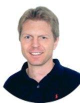 Dr. med. Andreas Pröschel