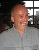 Dr. med. dent. Dirk Reißmann