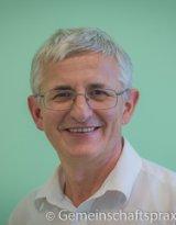 Dr. med. Arndt Petzold
