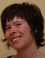 Kathrin Purucker