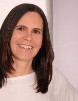Tina Flohr