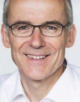 PD Dr. med. Florian Graepler