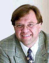Dr. med. Mathias Bieberbach