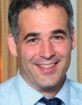 Dr. med. Matthias Gotthardt