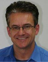 Profesor invitado universidad de Sevilla Dr. Dr. Jürgen Braunsteiner
