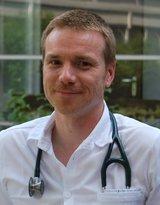 Dr. med. Jürgen Reusch