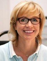 Dr. med. dent. Sabine Langhans