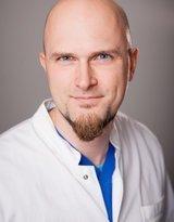 Dr. med. Klaus Brunswig