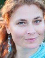 Kerstin Schlesinger