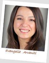 Evangelia Arvaniti