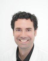 Dr. med. Christian Johannes Kerpen