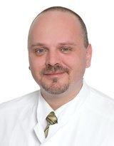 Prof. Dr. Dr. med. Andreas D. Ebert