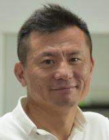 Qiying Chang