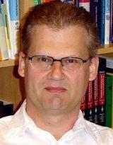 Dr. med. André Benthien