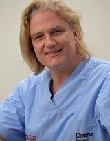 Dr. med. dent. Frank Seidel
