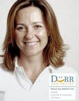 Dr. med. dent. Eva Dürr