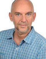 Dr. Dr. med. Matthias Siessegger