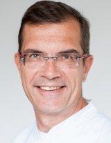 Dr. med. Mark Lienert