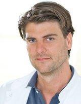 Dr. med. Tobias Kurz