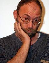Dr. med. Torsten Hennig