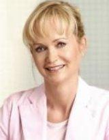 Dr. med. Beatrix Restel