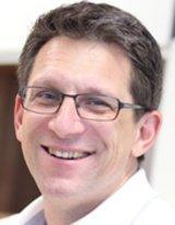 Dr. med. Holger Lange