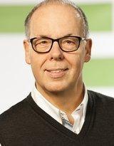 Dr. med. Stephan Reichelt