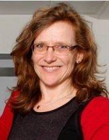 Dr. med. Karin Schilli