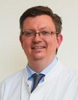 Prof. Dr. med. Christian Brandts