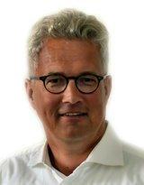 Dr. med. Andreas Grasteit