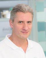 Dr. med. Jochem Zimmermann