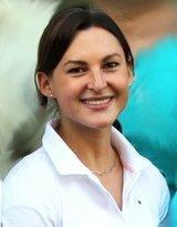 Dr. med. dent. Tina Roth