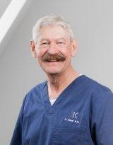 Dr. med. Wolfgang Diener