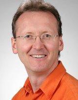 Prof. Dr. med. Gerald Weisser