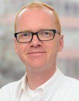 Dr. med. Hugo Stiegler