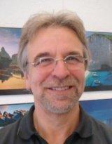 Steffen Steinkopff