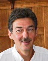 Dr. med. Achim Ziegler