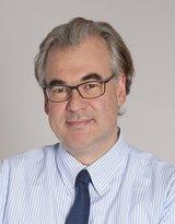 Prof. Dr. med. Markus S. Kupka