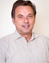 Dr. med. Winfried Keuthage