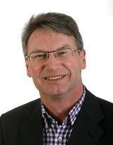 Wolfgang Weirauch