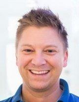 Dr. med. dent. Stefan Schubert