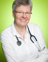 Dr. Leonie Becker